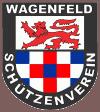 Schützenverein Wagenfeld